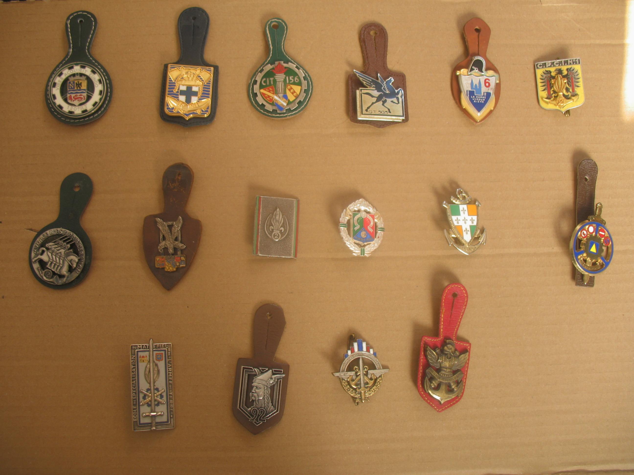 insignesmilitaires021.jpg