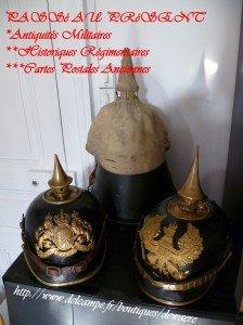 Saison 2012, l'aventure continue! dans Militaria. Copie-de-CAX-008-224x300
